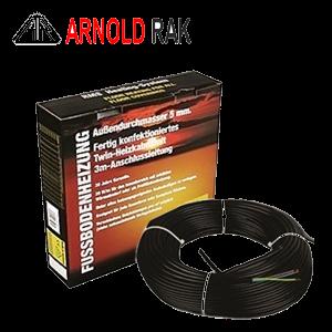 греющий кабель Arnold Rak