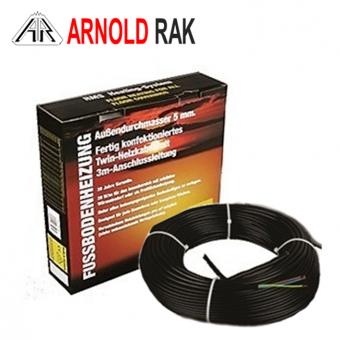 Кабельные секции Arnold Rak 61xx-20
