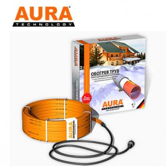 Кабельные секции AURA FS