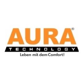 AURA (Россия/Германия)