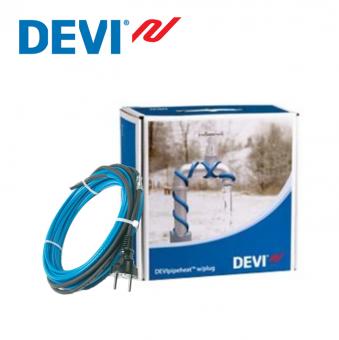 Кабельные секции Deviflex DPH-10 (Pipeheat)