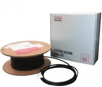 Кабельные секции Shtein Heizkabel DS18