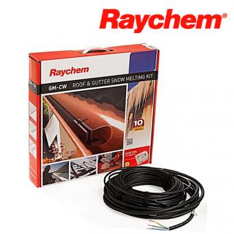Кабельные секции Raychem GM-2CW