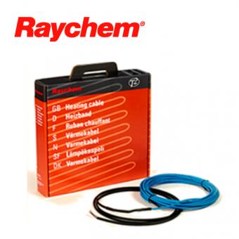 Кабельные секции Raychem T2Blue