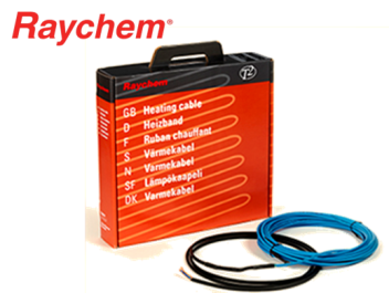 RAYCHEM (Бельгия / США)