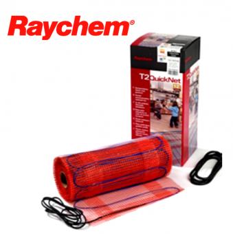 Теплые полы Raychem T2QuickNet-160