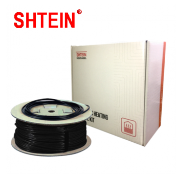 Кабель Heating Cable SHTEIN 30