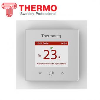 Терморегуляторы Thermoreg