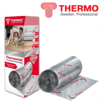 Thermomat TVK-130 LP