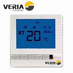 Терморегуляторы Veria Control