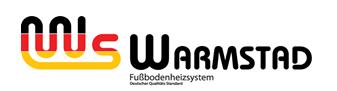 WARMSTAD (Россия)