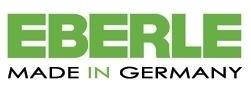 EBERLE (Германия)