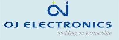 OJ ELECTRONICS (Дания)