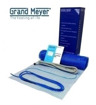 Теплый пол Grand Meyer THM 180