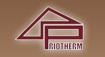 PRIOTHERM (Германия)