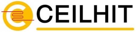 CEILHIT (Испания)