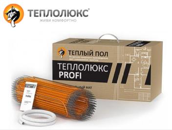 Теплолюкс ProfiMat
