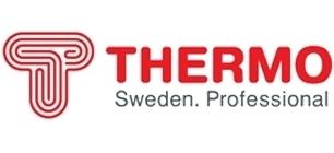THERMO (Швеция)