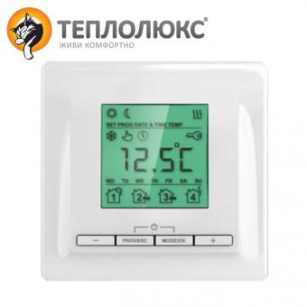Терморегуляторы Теплолюкс