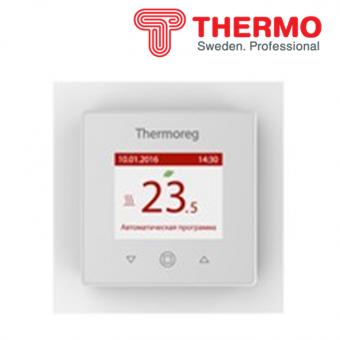 Терморегуляторы Thermoreg TI