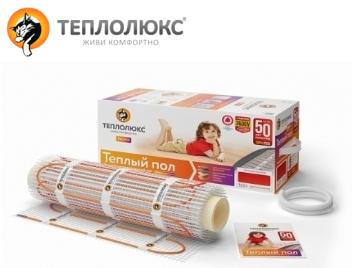 Теплолюкс TROPIX 160 NEW