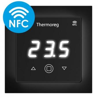 Thermoreg TI-700 черный